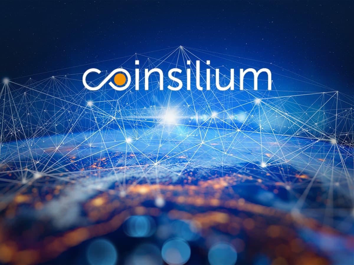 Bitcoin bull market bodes well for Coinsilium