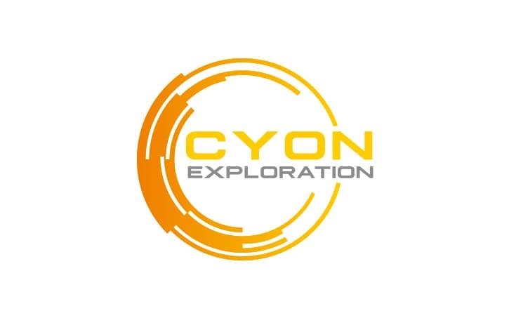 https://cyonexploration.com/