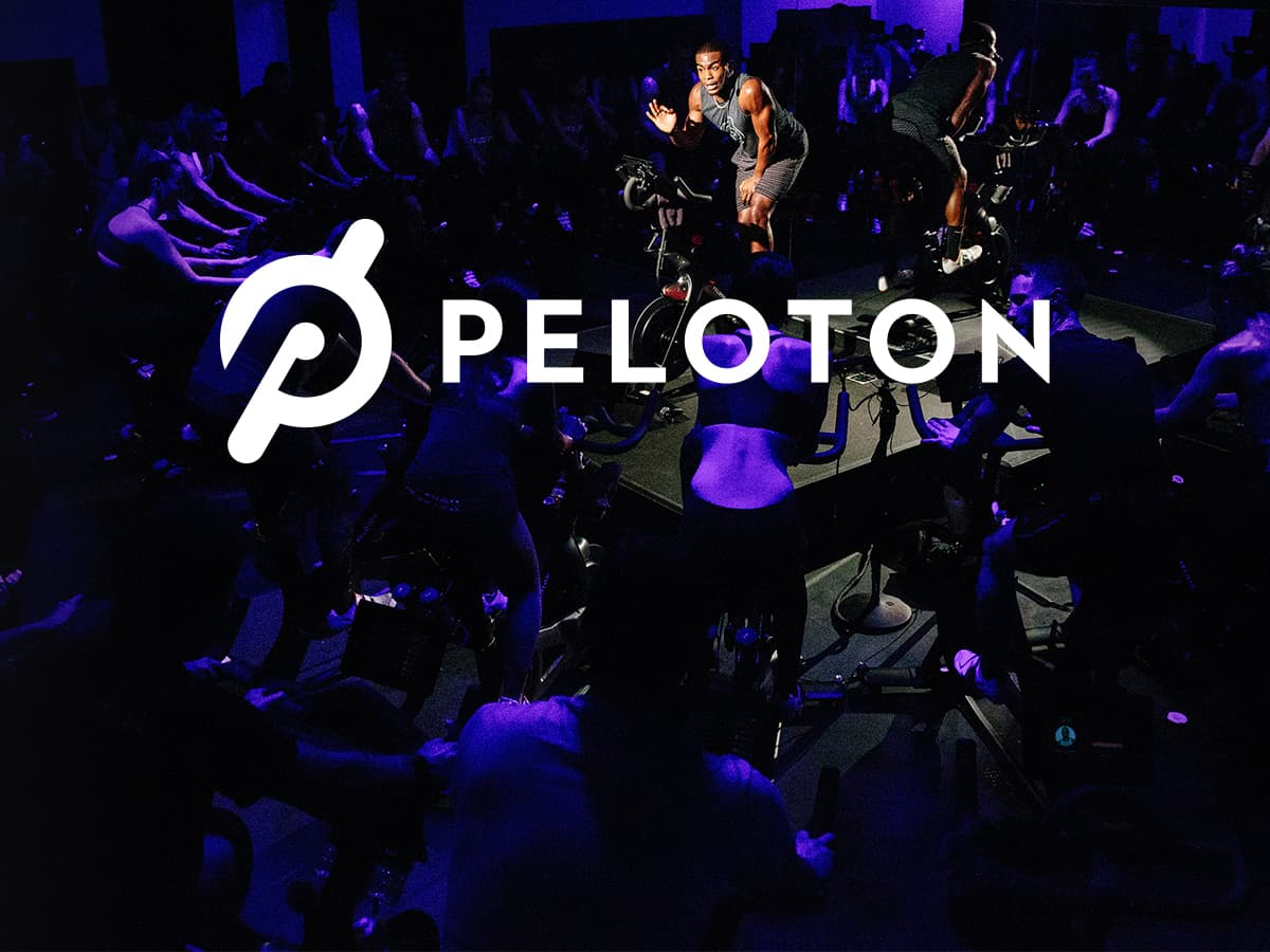 Is Peloton Stock Trading on Substance or Hype?