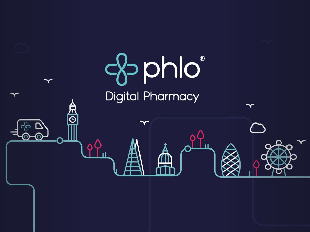 The very first UK online Pharmacy Crowdfund is an opportunity you DO NOT want to miss!