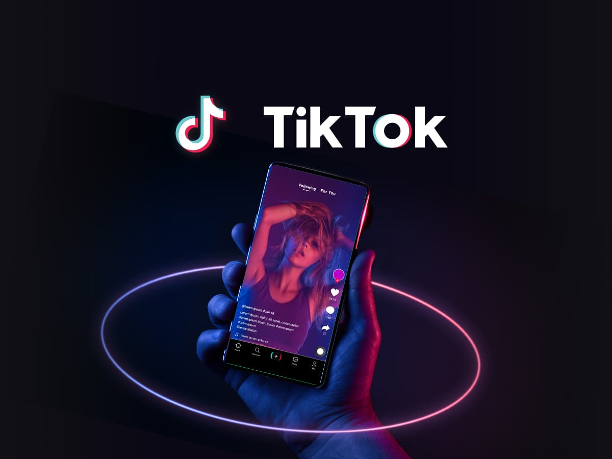 TikTok IPO – Will it happen and if so, at what valuation?
