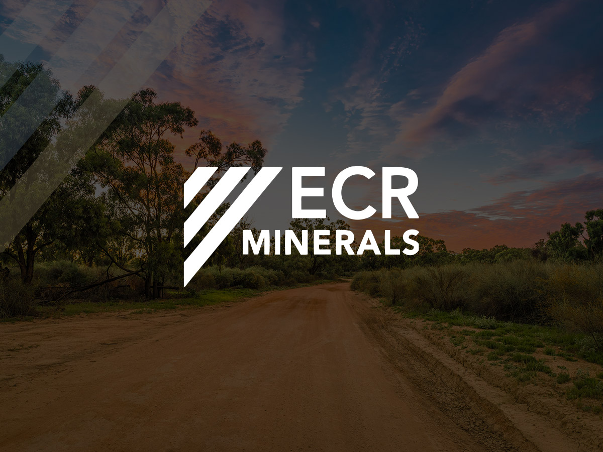 ECR Minerals primed and ready to push forward in Victoria