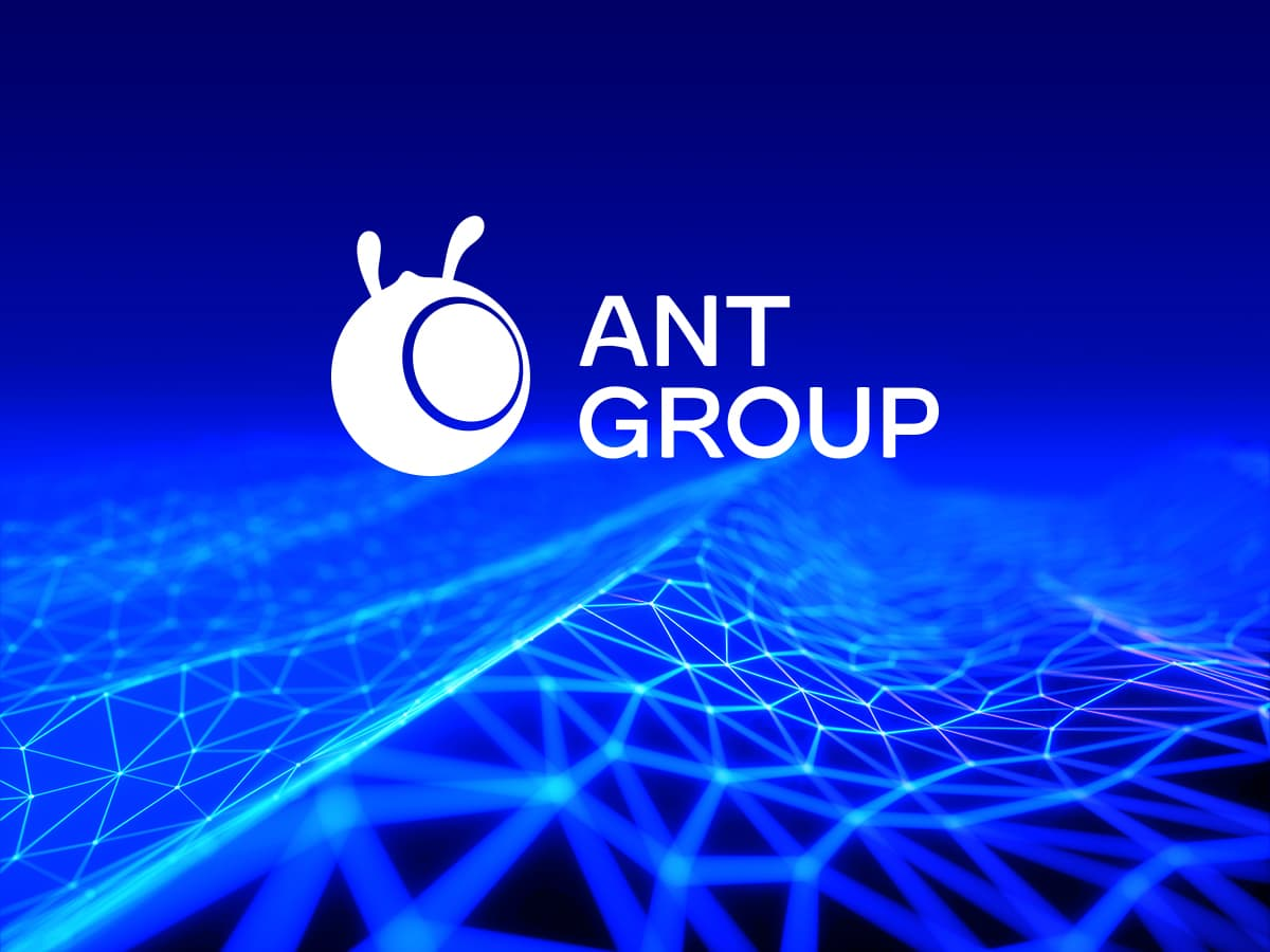 Biggest IPO in History…Cancelled! Alibaba's Ant Group Flotation is Off!