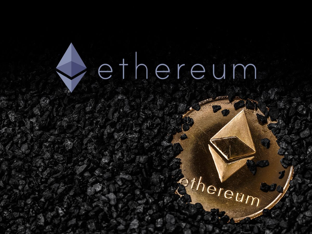 In Bitcoin's Shadow: Can Ethereum reach $1500?