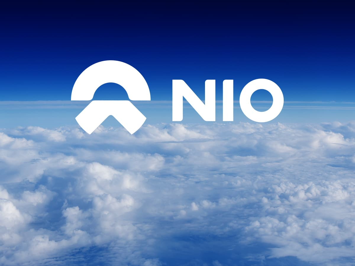 Is the NIO share price surge sustainable?