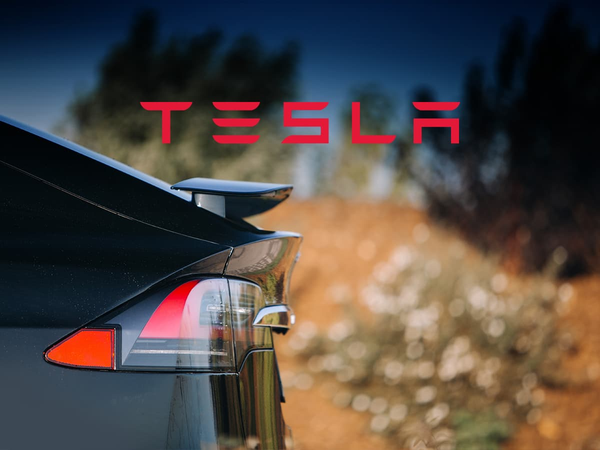 Tesla Is Finally Permitted to Join The S&P 500! How Will This Affect Stock Markets?