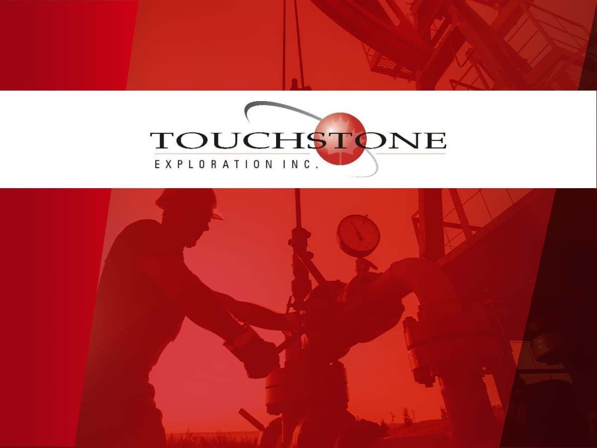 Touchstone Exploration raises $30m to capitalise on incredible Ortoire opportunity