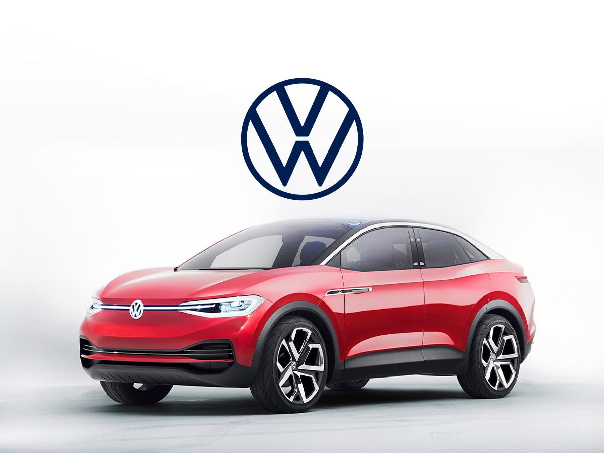 Will Volkswagen's $24,000 EV take the Shine off Tesla?