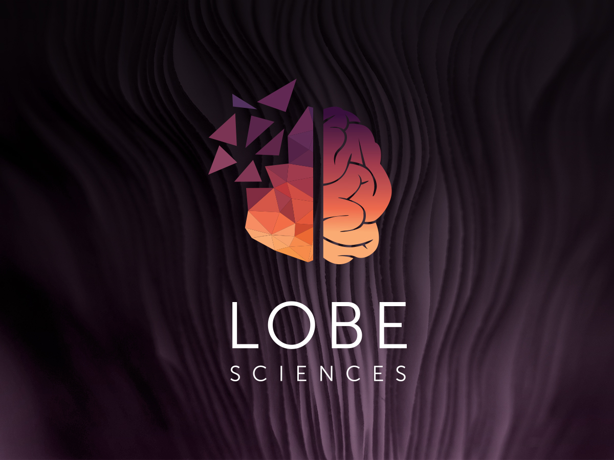 Lobe Sciences: Strengthening Assets for Explosive Growth in the Psychedelics Sector