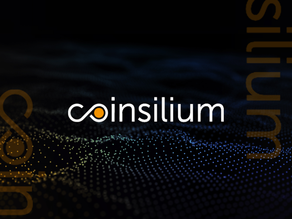 Coinsilium signs first crypto-collectibles deal in Gibraltar