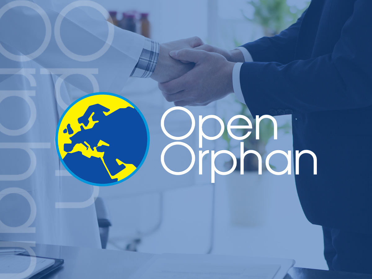 Open Orphan wins vaccine contract extension and announces toxicology study completion