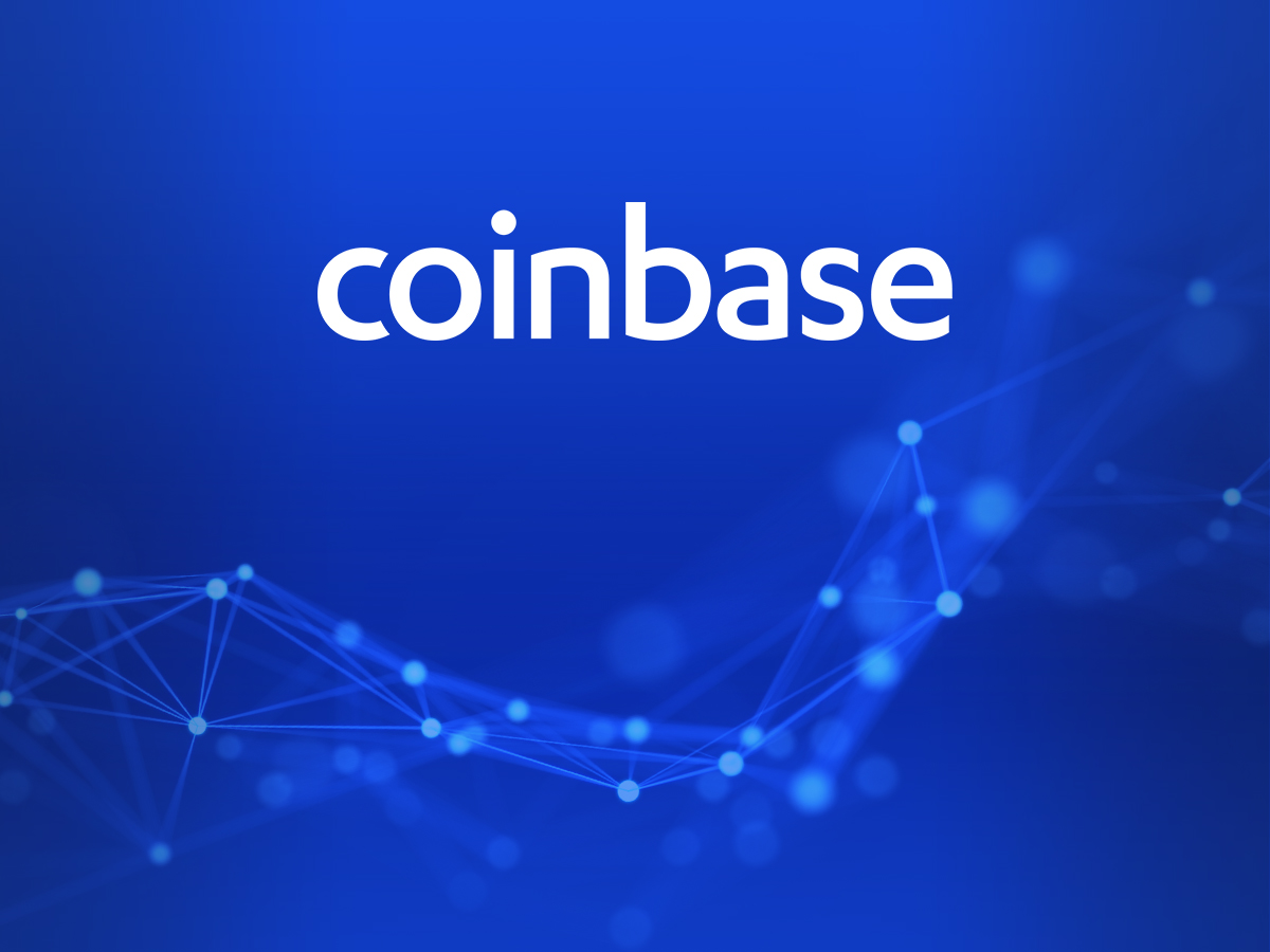 At 28b The Valuation Of Coinbase S Ipo Is Estimated Valuethemarkets