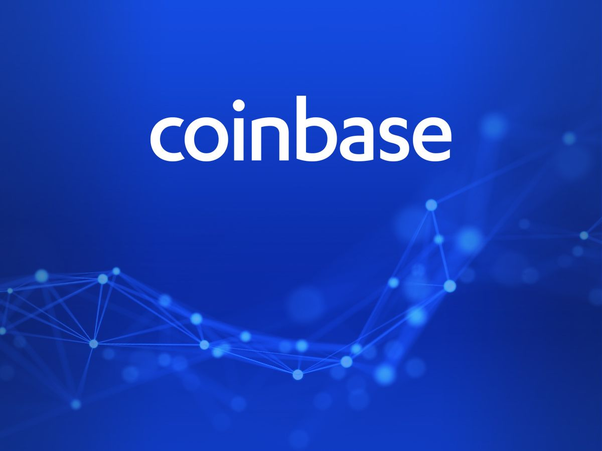 Crypto currency aims for mainstream as Coinbase files for IPO