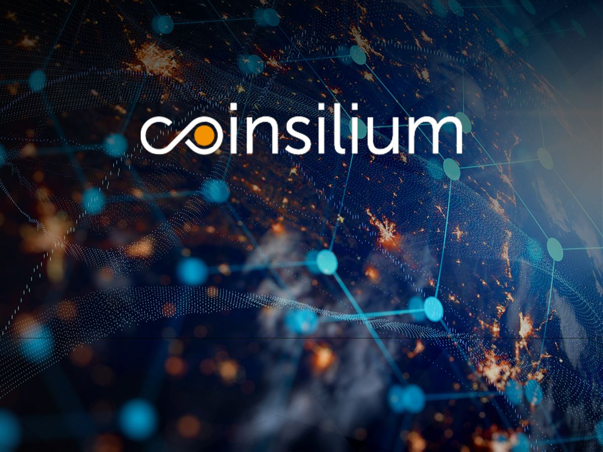 IOV Labs ups stake in Coinsilium as JV expands worldwide to capture Bitcoin boom