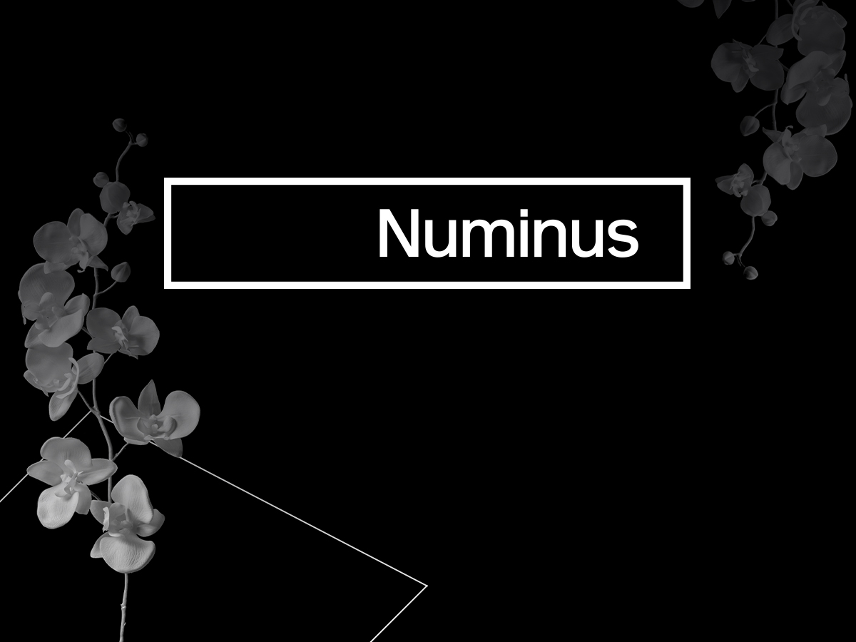 Numinus Wellness: A rising star in the Psychedelic Investing space!
