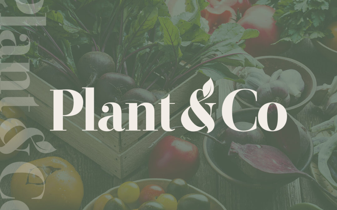 Plant&Co. Acquires YamChops, Canada's First Plant-Based Butcher