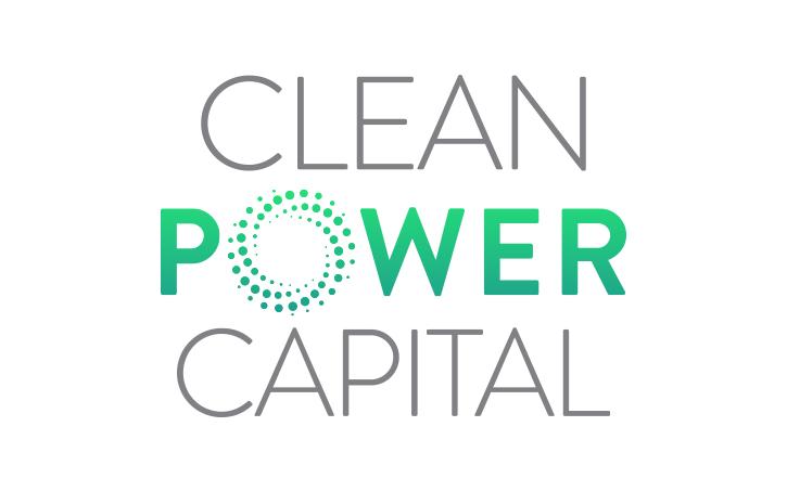 https://cleanpower.capital/