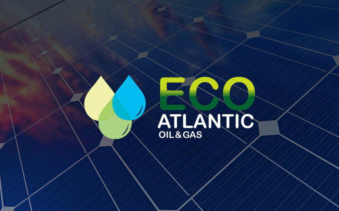 New Eco Atlantic JV Opens Up High Yield Solar Senewable