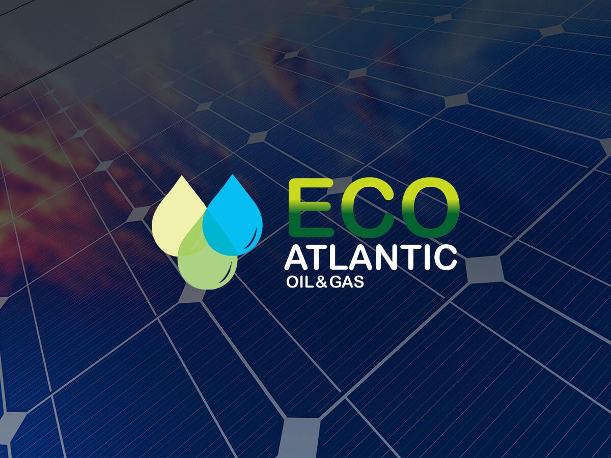 New Eco Atlantic JV Opens Up High Yield Solar Senewable