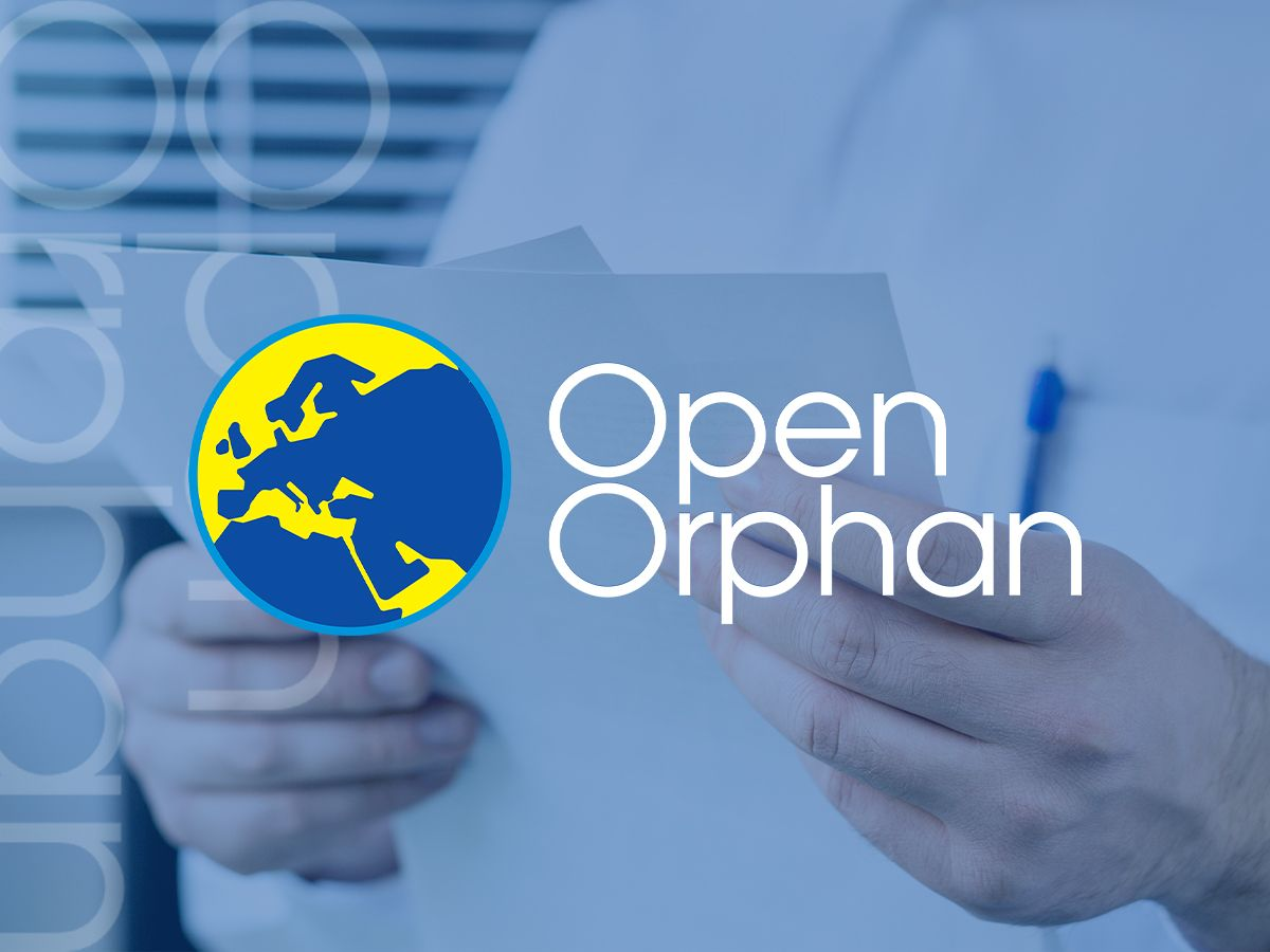 Open Orphan has a great start to 2021 with key 12-month contract renewal