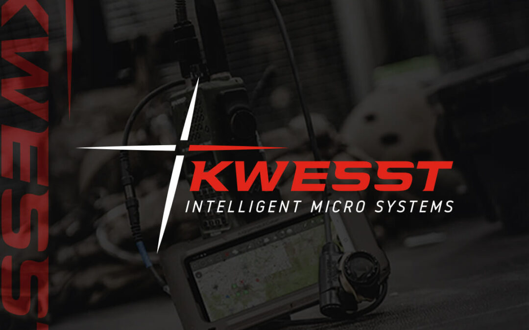 KWESST To Begin Trading On OTCQB ® Venture Market