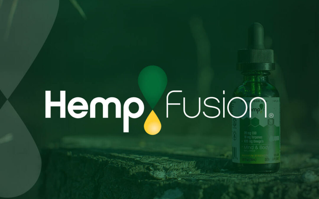 HempFusion Announces US Symbol, CBDHF