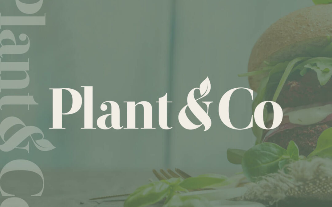 Plant&Co Featured on the Canadian Securities Exchange (CSE) Plant-Based Showcase