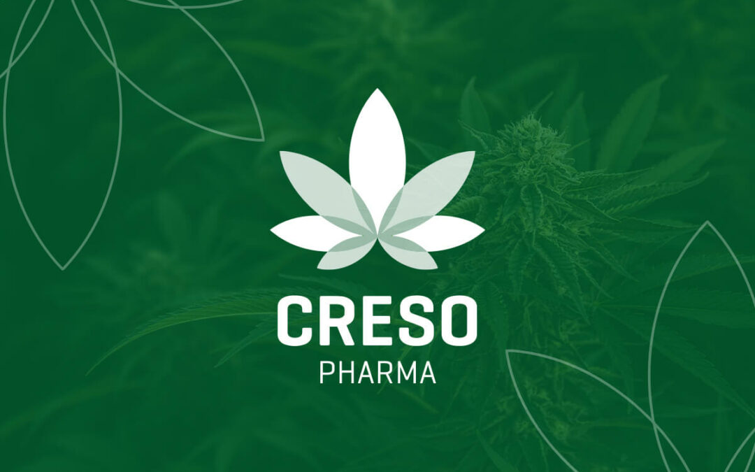 Creso Pharma welcomes OTC sale of CBD products in Australia