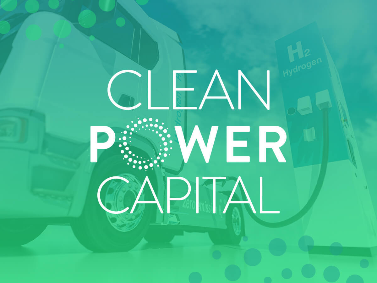 PowerTap provides update on the development of its 3rd Generation hydrogen fueling units