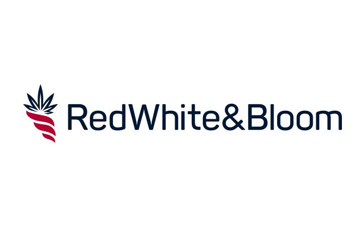 https://www.redwhitebloom.com/
