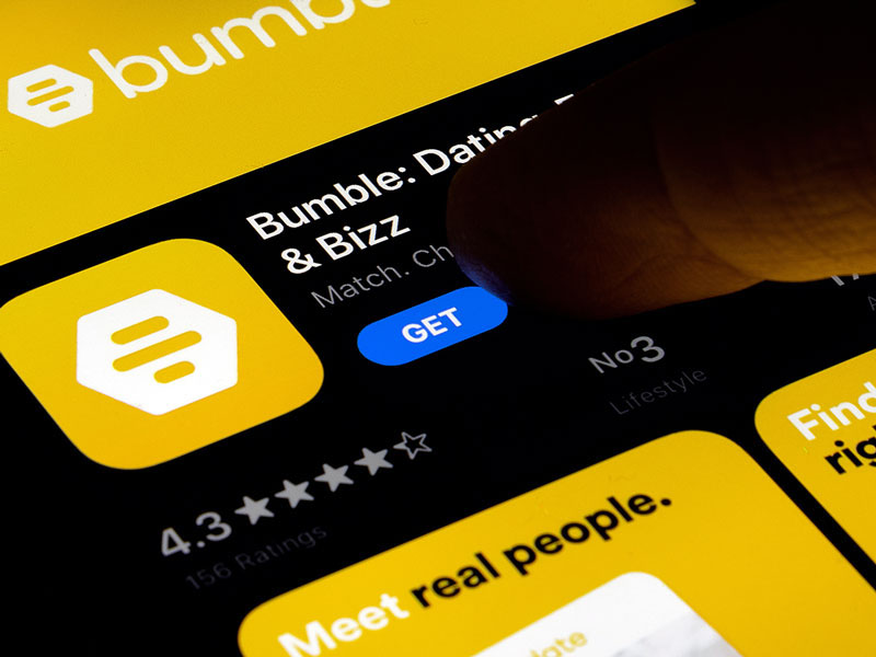 Bumble IPO: What is all the buzz about?