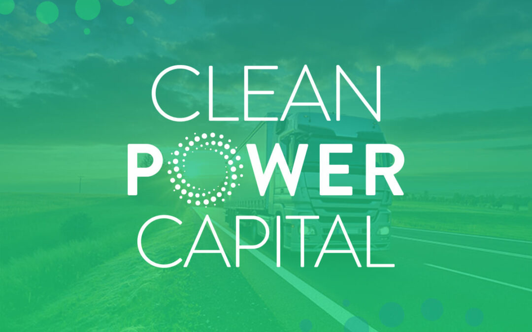 Clean Power Capital Announces Appointment Of Auto Racing Legend Michael Andretti To The PowerTap Advisory Board