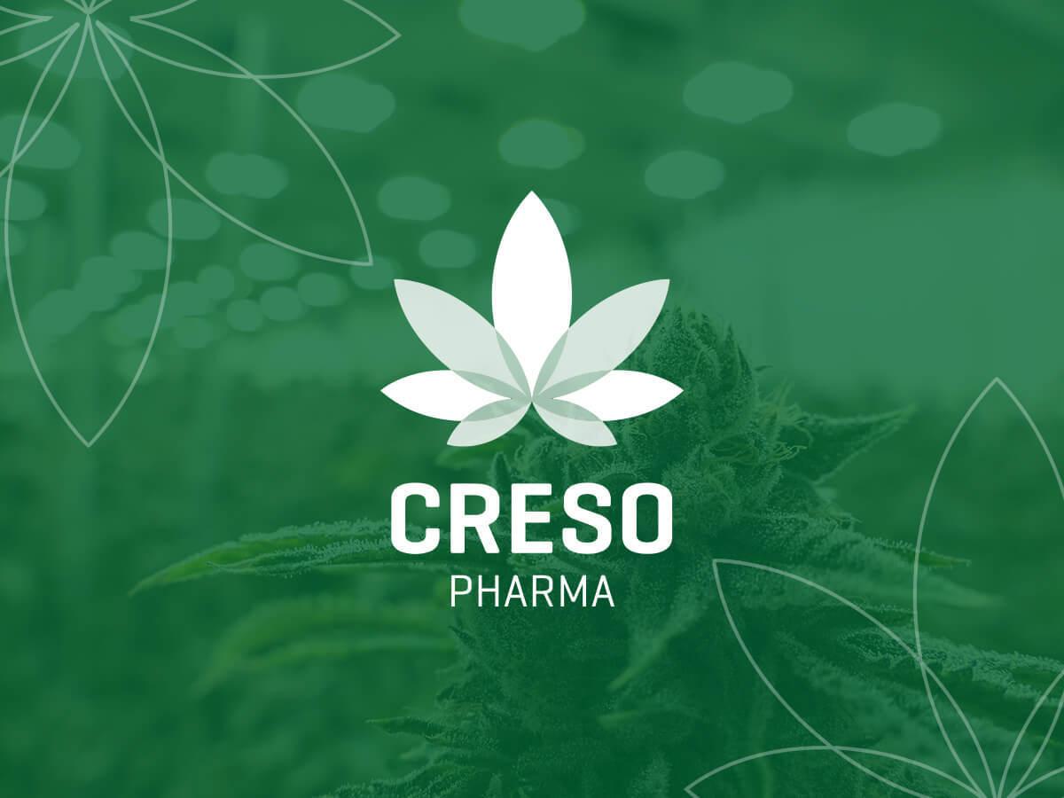 Creso Pharma