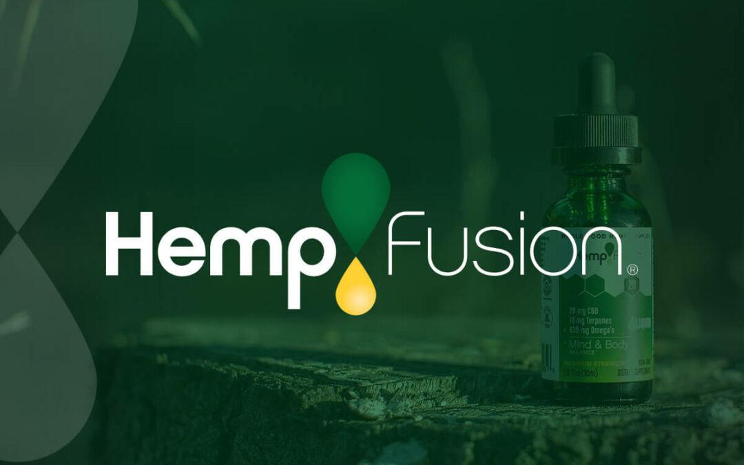 HempFusion Announces US Symbol, CBDHF
