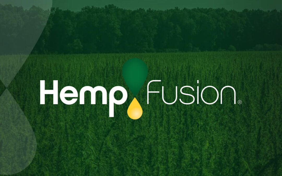 HempFusion Wellness enters China with Probulin Probiotics through Alibaba Group's T-Mall Global, reaching more than 750 million potential new consumers