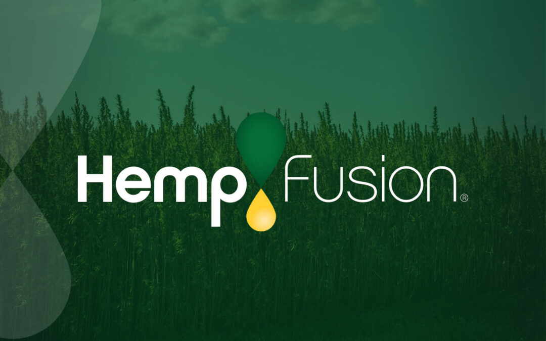 HempFusion CBD to be the Exclusive Supplier for Clinical Trial at Mount Sinai Medical Hospital, New York