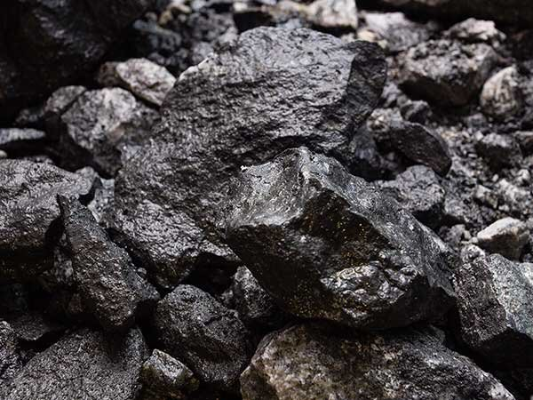 Will iron ore prices continue to rise?