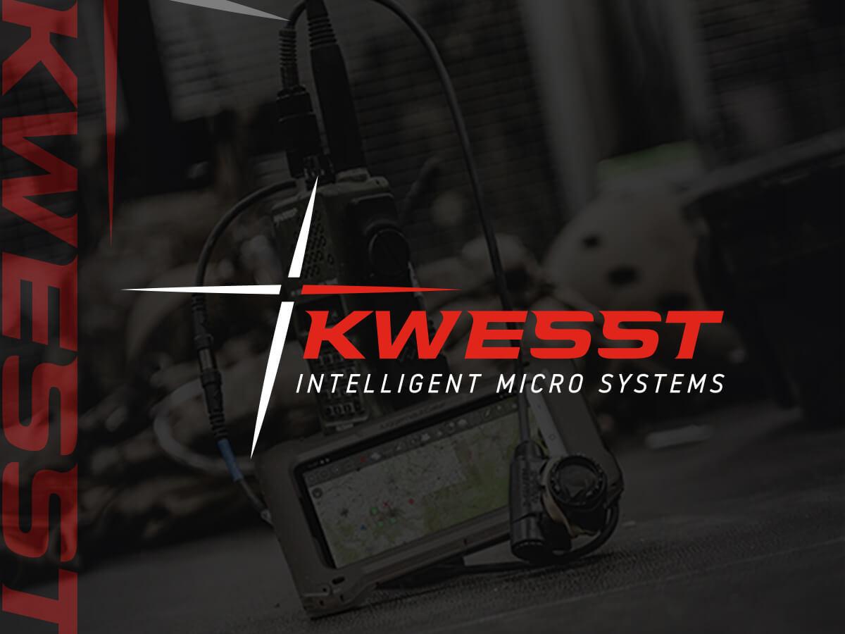 KWESST To Begin Trading On OTCQB ® Venture Market