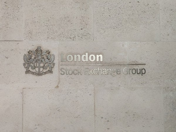 Will the London Stock Exchange follow the NASDAQ into promoting SPACs and Crypto?