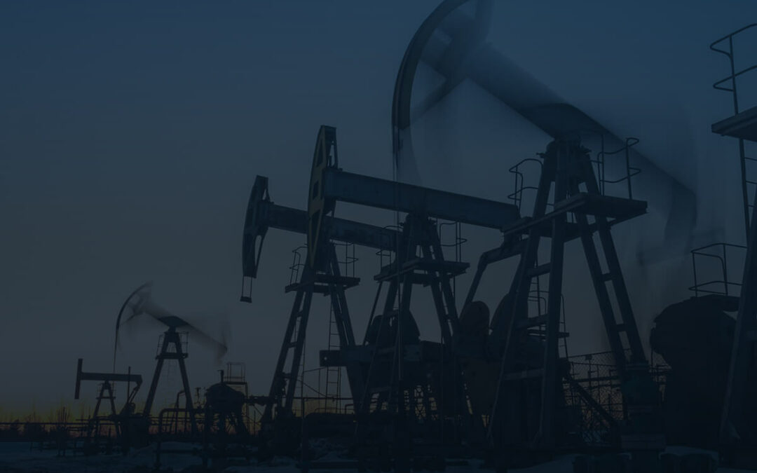 Did The Majors Miss The Last Great Onshore Oil Discovery?