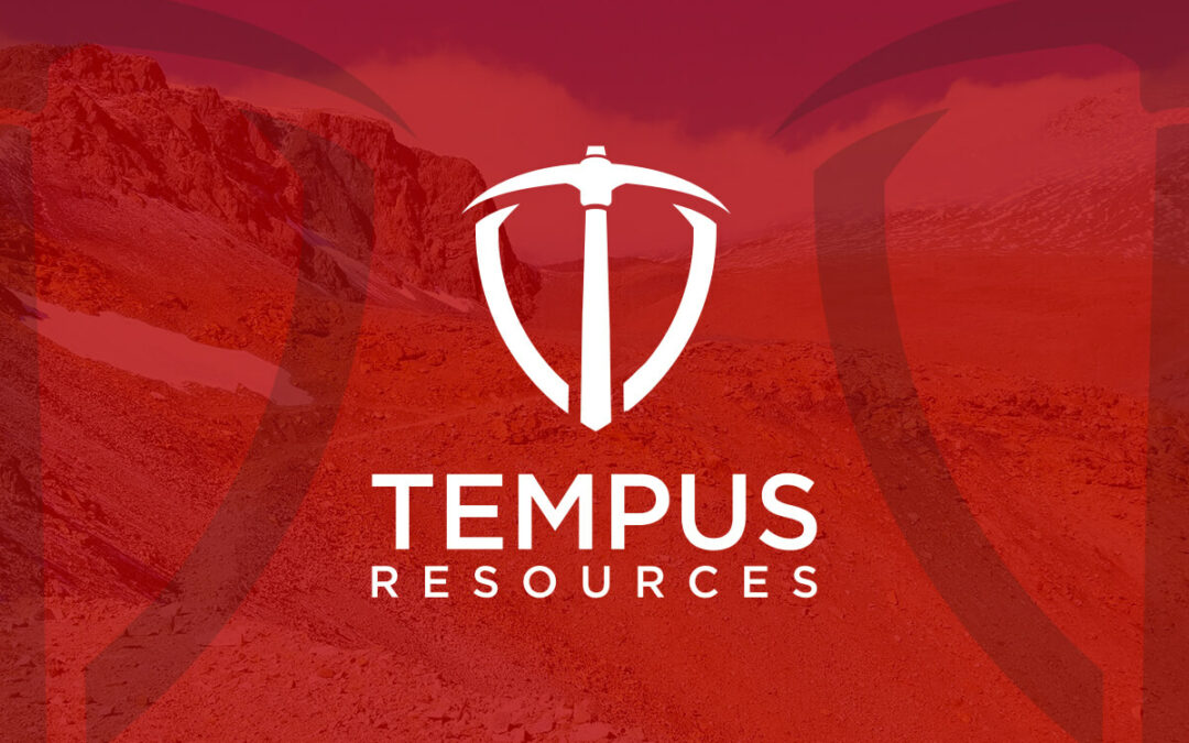 Tempus Completes Phase 1 Sampling At Valle Del Tigre Project In Ecuador