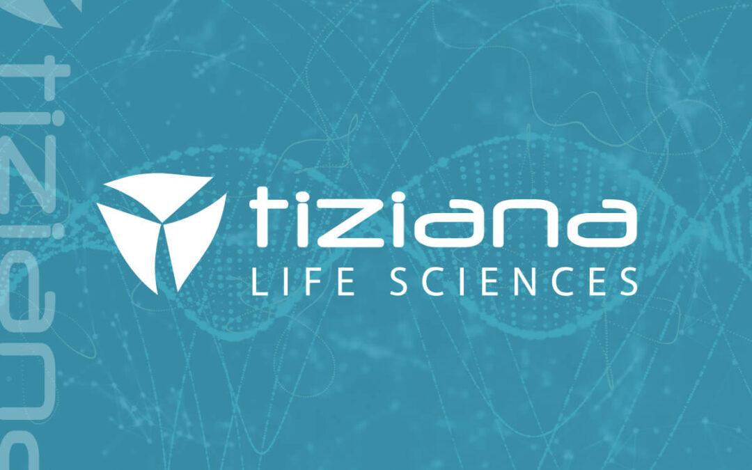 TILS Rockets On Breakthrough Formulab Covid-19 Drug Results