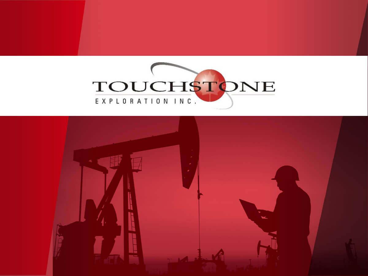 Touchstone Unveils Substantial Reserves Increase As Ortoire Success Continues (TXP)