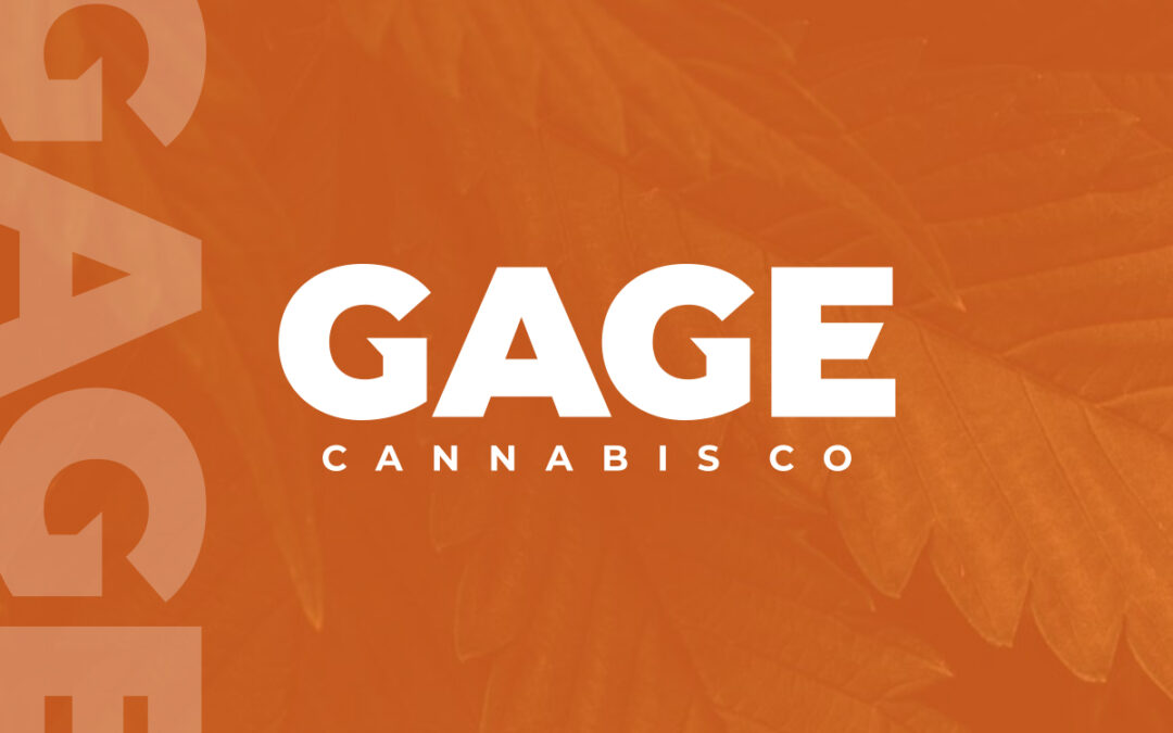 Gage Cannabis Expands COOKIES Retail Footprint In Michigan, Opening Its Seventh Dispensary In The State