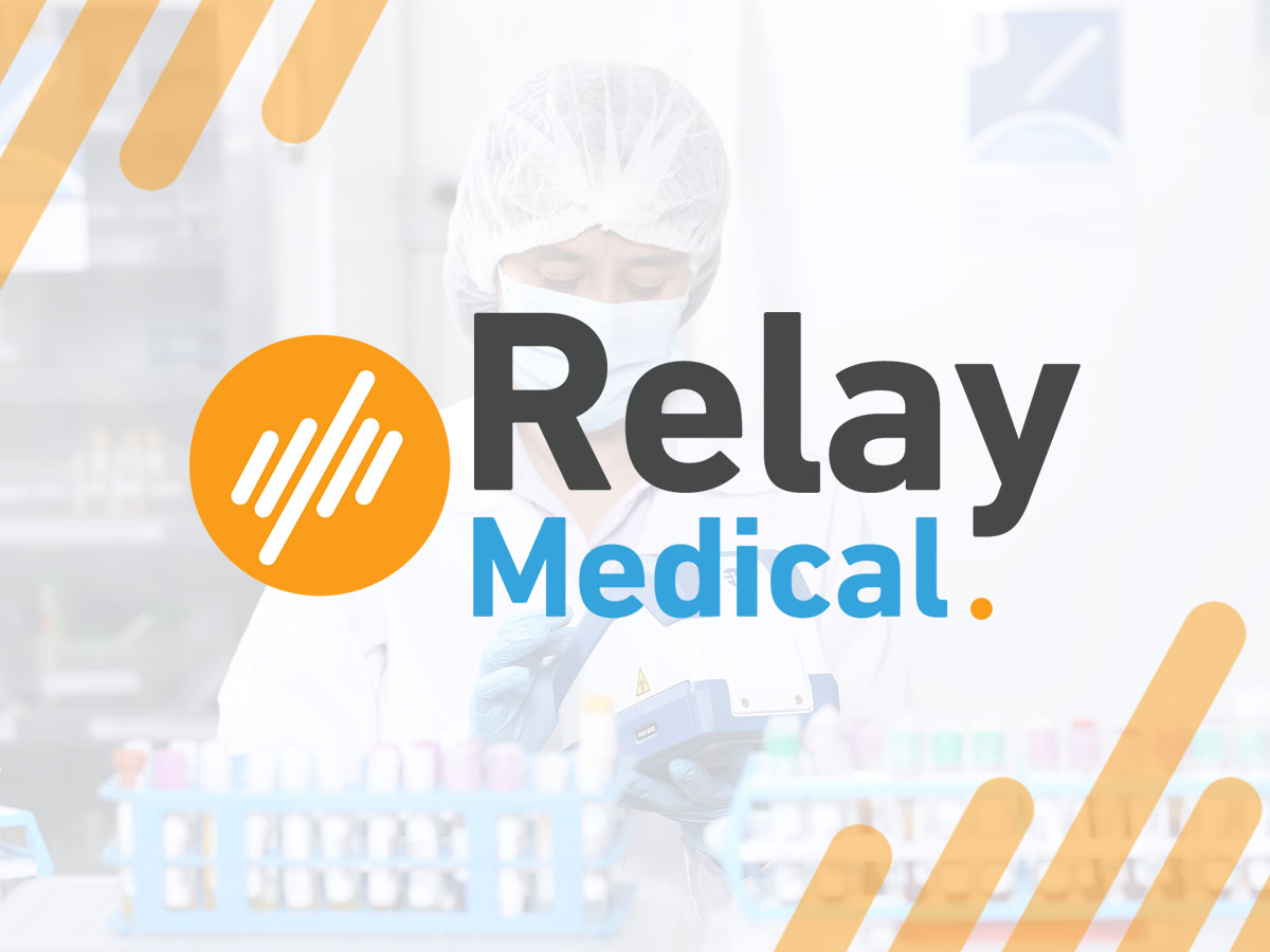 Relay Medical and Fio Partner with LifeLabs, Canadian Healthcare Leader, to Deploy Fionet Platform for COVID-19 Testing Nationwide