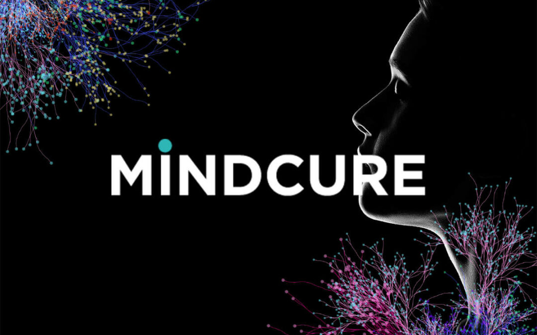 MINDCURE Files Provisional Patent Application For iSTRYM, its Proprietary AI Digital Therapeutics (DTx) SaaS Platform, Designed To Enhance Effectiveness Of Psychedelic-Assisted Therapies For Practitioners And Patients