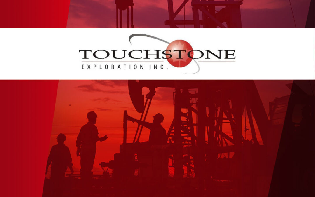 Light oil discovery at Touchstone's Ortoire adds another opportunity