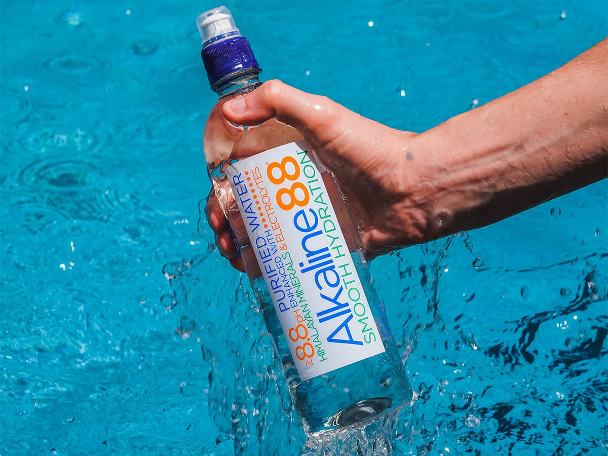 Stock watch: As Nestlé USA snaps up Essentia, Alkaline Water's position strengthens
