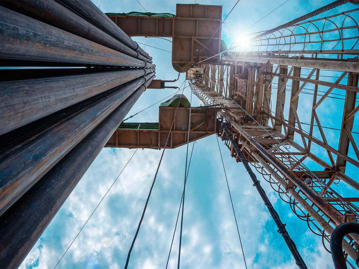 Aminex Gears Up For Transformational Well As Macro Conditions Keep Improving
