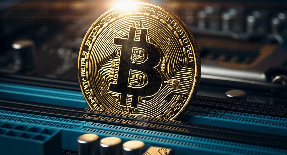 Bitcoin backlash; are environmentally efficient altcoins set for the spotlight